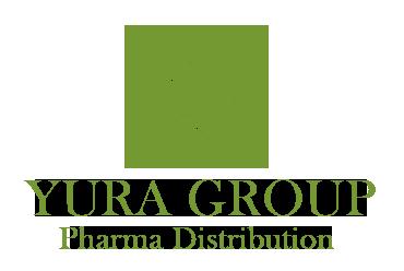Yura Group, pharma grade medical cannabis Distribution